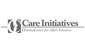 Care Initiatives