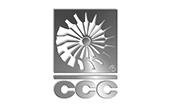 Compressor Controls Corporation