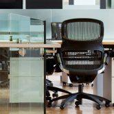 Commercial Interior Design Firm Des Moines Iowa Cedar Rapids Iowa Saxton Inc