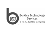 Berkley Technology Services