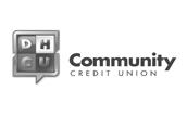 DHCU Community Credit Union