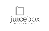 Juicebox Interactive