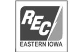 Eastern Iowa Light & Power