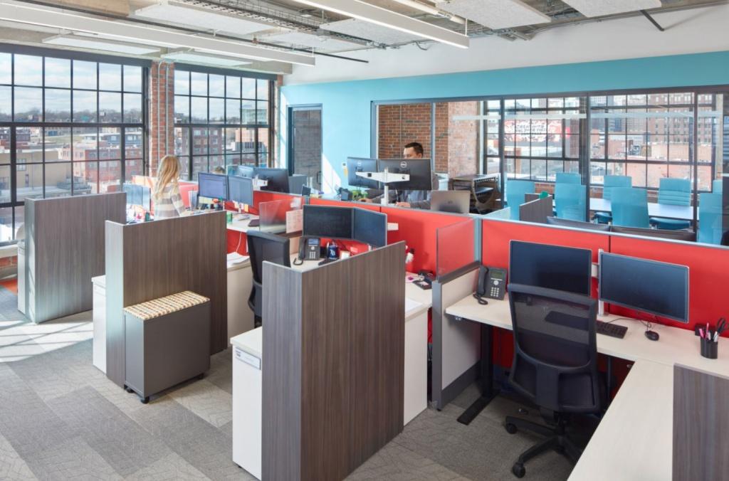 76 Commercial Interior Design Firms Kansas City Interior Design Spotlight Warren Platner