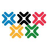 Saxton Olympics 2018