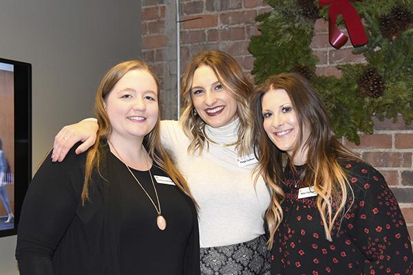 v2 2018_11_29, Saxton Jingle & Mingle Holiday Party 105