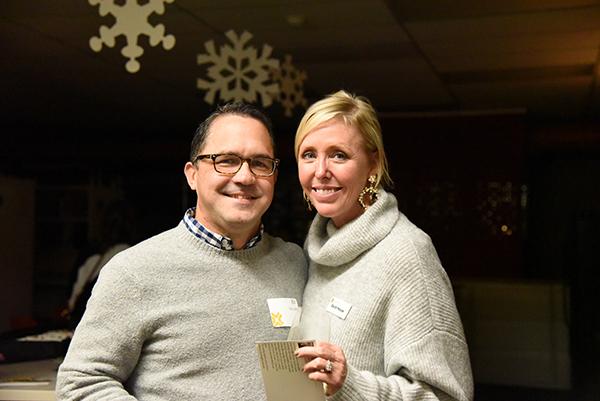 v2 2018_11_29, Saxton Jingle & Mingle Holiday Party 147