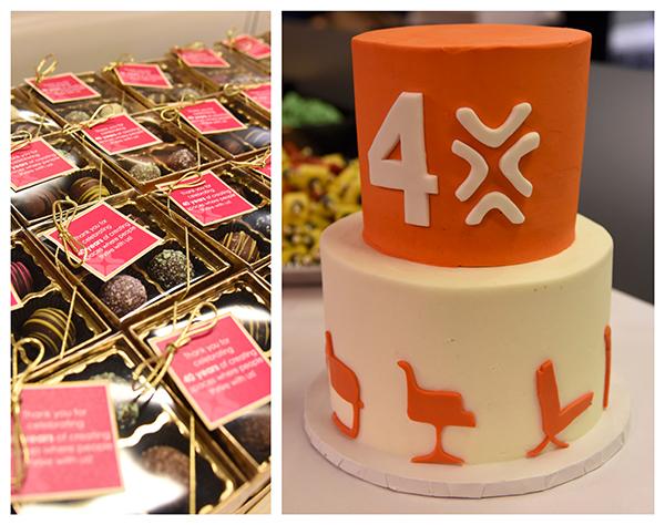 v2 40th collage dessert