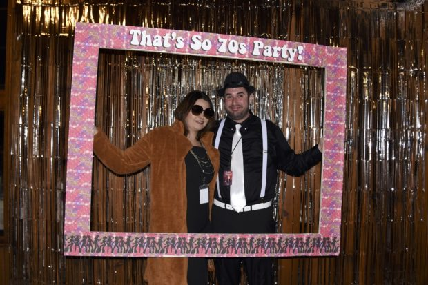 2019_02_08, Saxton Holiday Party 68