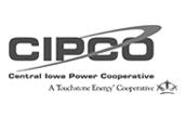 Central Iowa Power Cooperative