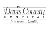 Davis County Hospital