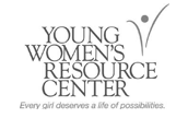 Young Women's Resource Center