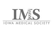 Iowa Medical Society
