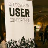 Designer's Easy Button