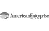 American Enterprise Group