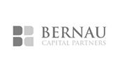 Bernau Capital Partners