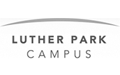 Luther Park Campus