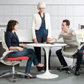 Holistic Ergonomics for the Evolving Nature of Work