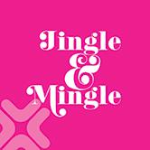 Jingle & Mingle 2019