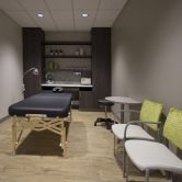 MercyOne Comfort Health Center for Women