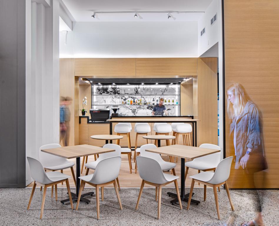saxton_interior_design_des_Moines_2.png