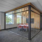 Skogman Companies – New Cedar Rapids Office